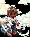 moonhill425's avatar