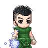 yusuke uremeshi's avatar