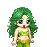 chelsea-dakota's avatar