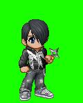 Ace Sharky Boy's avatar
