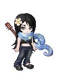 Gothic_Lucy's avatar