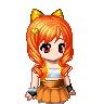Harii-chibi-chan's avatar