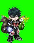 jester_1010's avatar