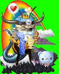 Slut Minority II's avatar