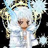 WhiteCrossSnowey's avatar