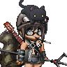 [Raine]'s avatar