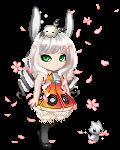 NoxSolia's avatar