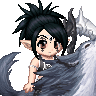 muffin_queen15's avatar