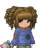 Watch_Me_Soar22's avatar