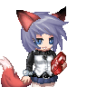 Chiyosuke's avatar