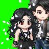 Danger_Magnet_Bella's avatar