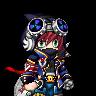 iNobyl's avatar