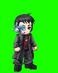 AboveSkies's avatar