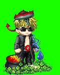 dean caine's avatar