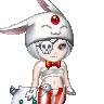 mousikeownsiris's avatar