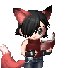 Kino_Palaris's avatar