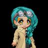 II Ruki-chan II's avatar