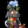 BinxBinx's avatar