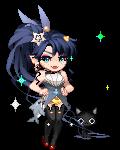 C9 Lum's avatar