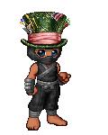 ben10362's avatar