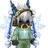Mucchii's avatar