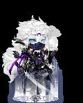 khryseis eae's avatar