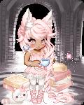Kiriisawa's avatar
