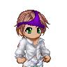 Prince x Prince's avatar
