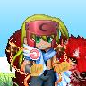 Sano_Tenchu's avatar