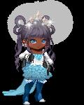 Wild Fantasy Elf's avatar