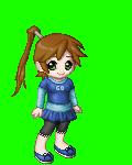 animaluvr125's avatar