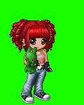 mylinn14's avatar