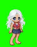 harai suzumiya's avatar