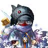 Toshi Shino's avatar