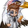 master519's avatar