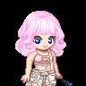 SmileMichele's avatar