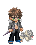 Rave-Kiba's avatar
