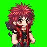 Blaze_Vox's avatar