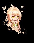 Supreme CrimsonRose's avatar