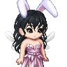 Exiee's avatar