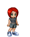 Akkitenshi xp's avatar