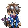 Taiga_XIII's avatar