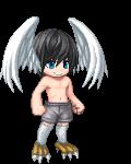 bloody disease's avatar