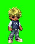 2xhano's avatar