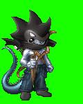 Graysin13's avatar