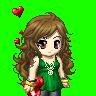short_cutie101's avatar
