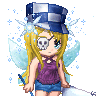 Cherry Lipz's avatar