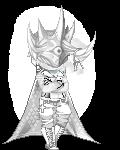 King of Maggots's avatar
