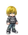 x Minato Kamikaze x's avatar