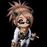 Holyangel's avatar